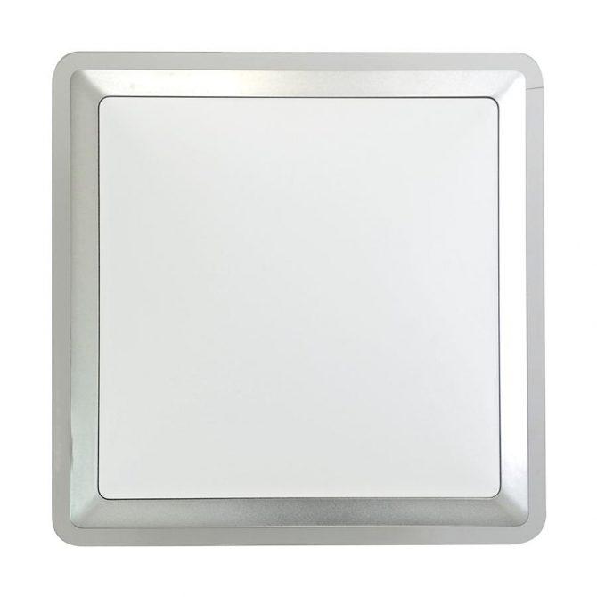 FLUO 38201