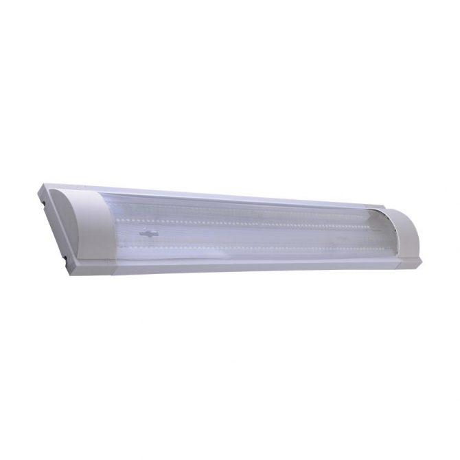 XELO LED 38211