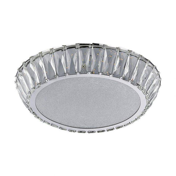 VENUS LED 62420