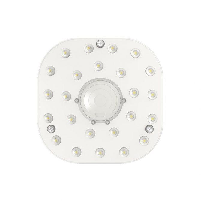 LED MODULE 70406
