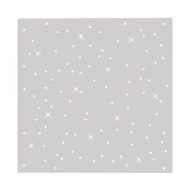 SPARKLE 14671-16-O